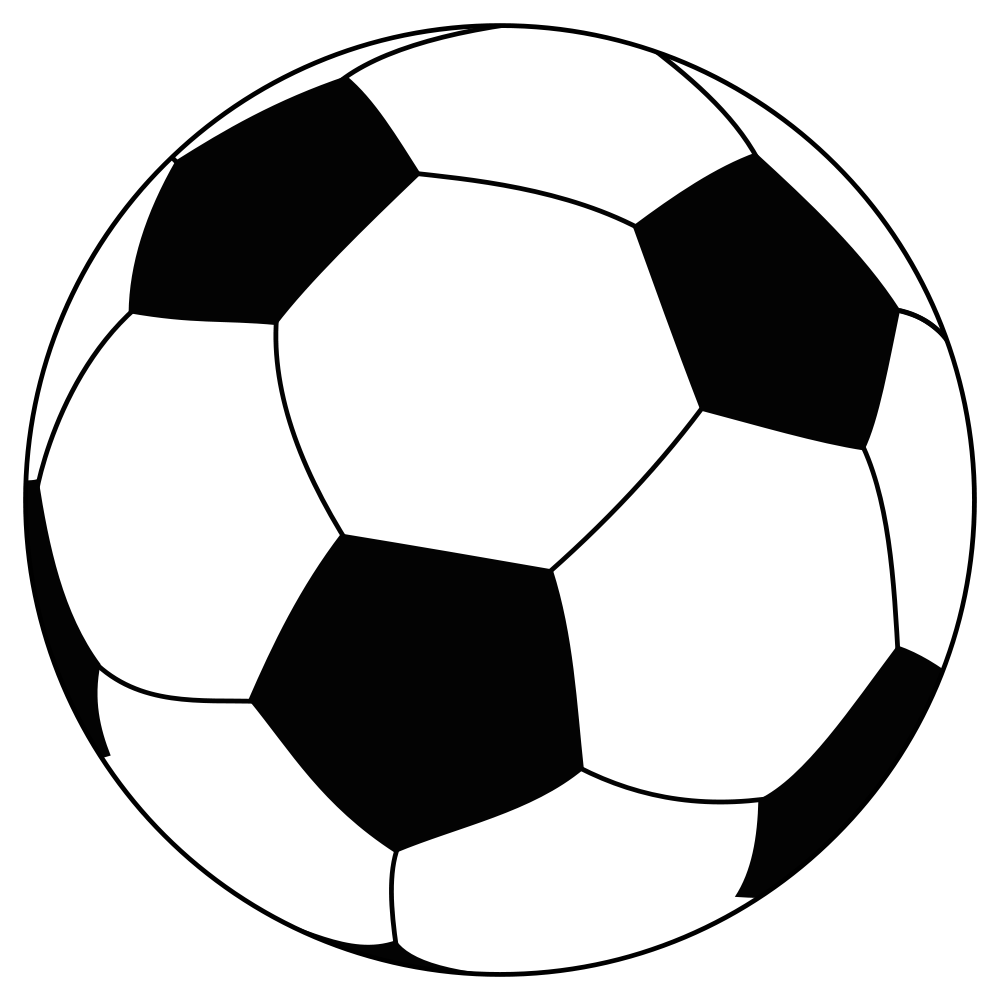 Download And Use Football Png Clipart
