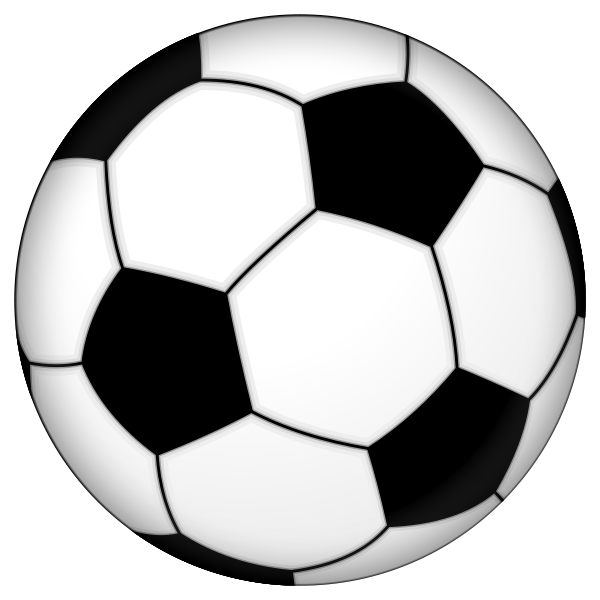 Football Download Picture