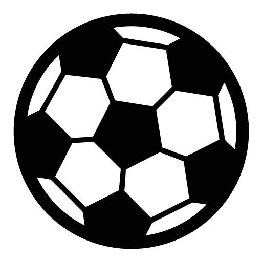 Football Transparent Png Pictures Free Icons And Png Backgrounds