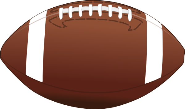 Get Football Png Pictures