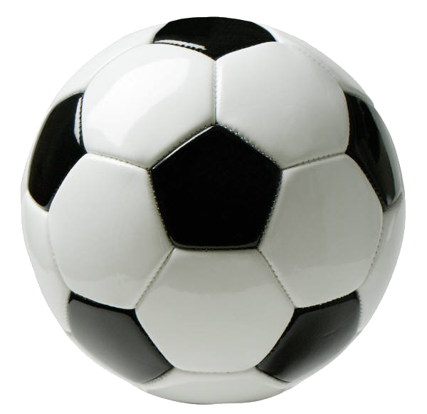 Football Soccer Ball Clip Art Png Transparent Background Free Download 26366 Freeiconspng
