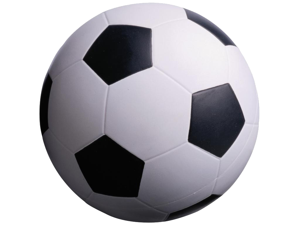 football soccer ball png