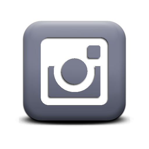 For Instagram Logo Grey Displaying 16 Images For Instagram Logo image #979