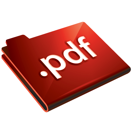 for pdf icon png reader update the symptom is a blank pdf pdf icon