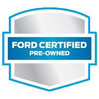 Ford Certified Preowned Logo Png image #14206