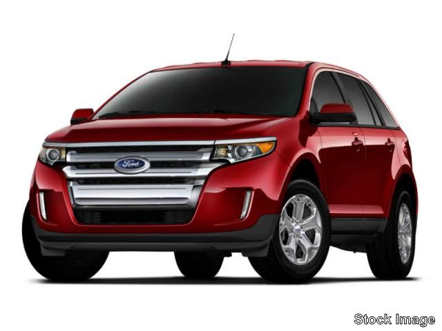Ford Edge Download PNG Free image #28028