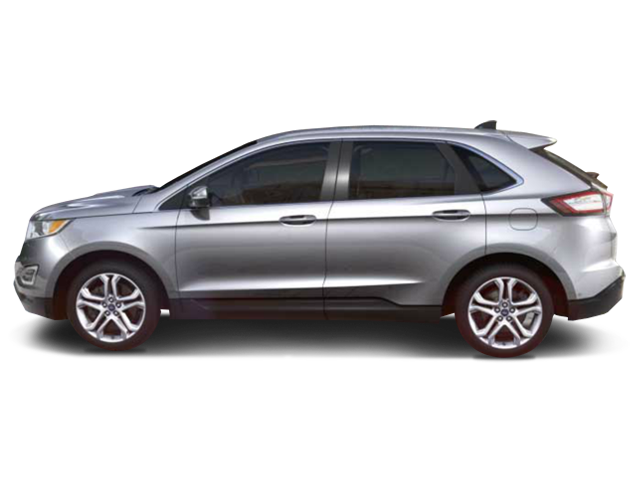 Ford Edge Download Icon image #28052
