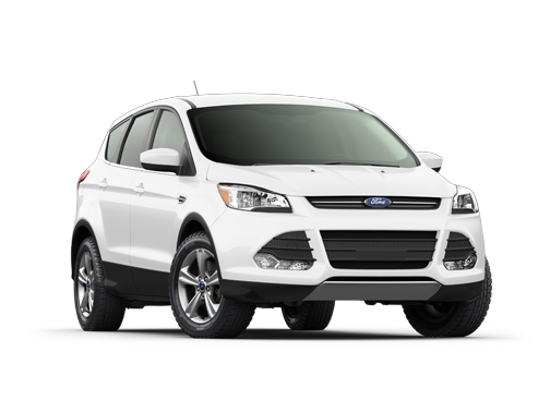 Free Ford Edge Pictures Clipart