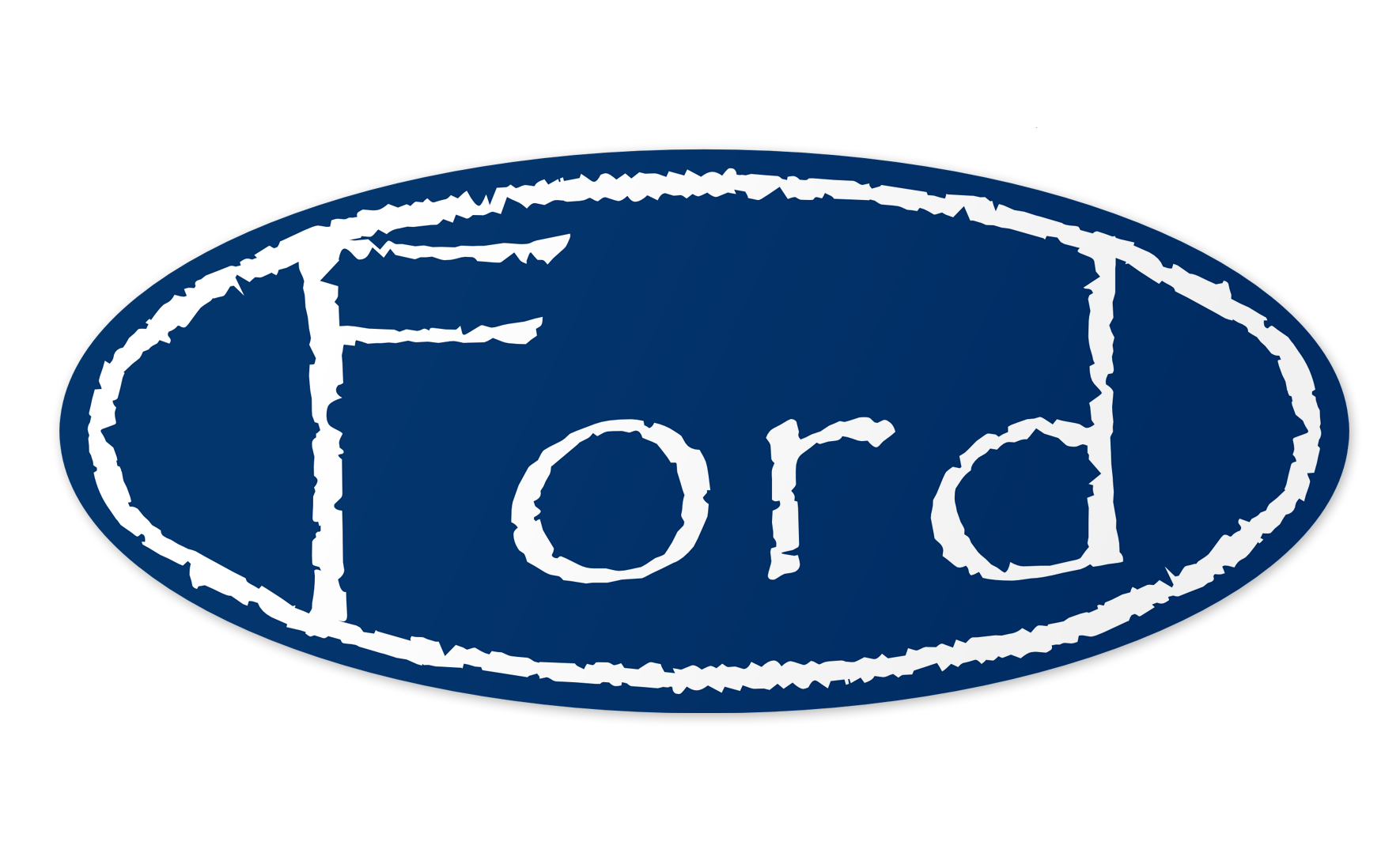 Free Ford Logo Png Download Vector image #14224