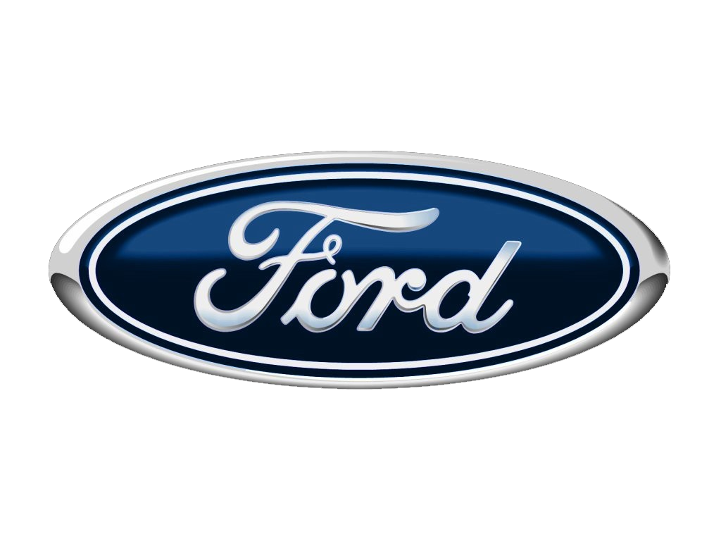 Png Icons Download Ford Logo image #14226