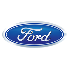 Hd Ford Logo Icon image #14213