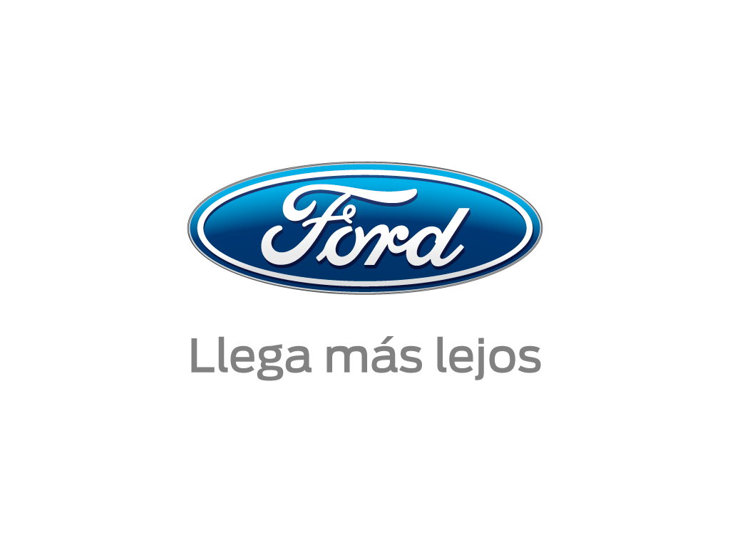 For Windows Ford Logo Icons image #14215