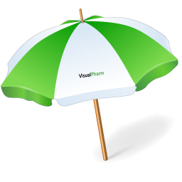 Icon Free Vectors Download Umbrella image #30050