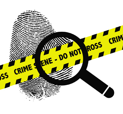 Forensic Transparent Icon image #13043