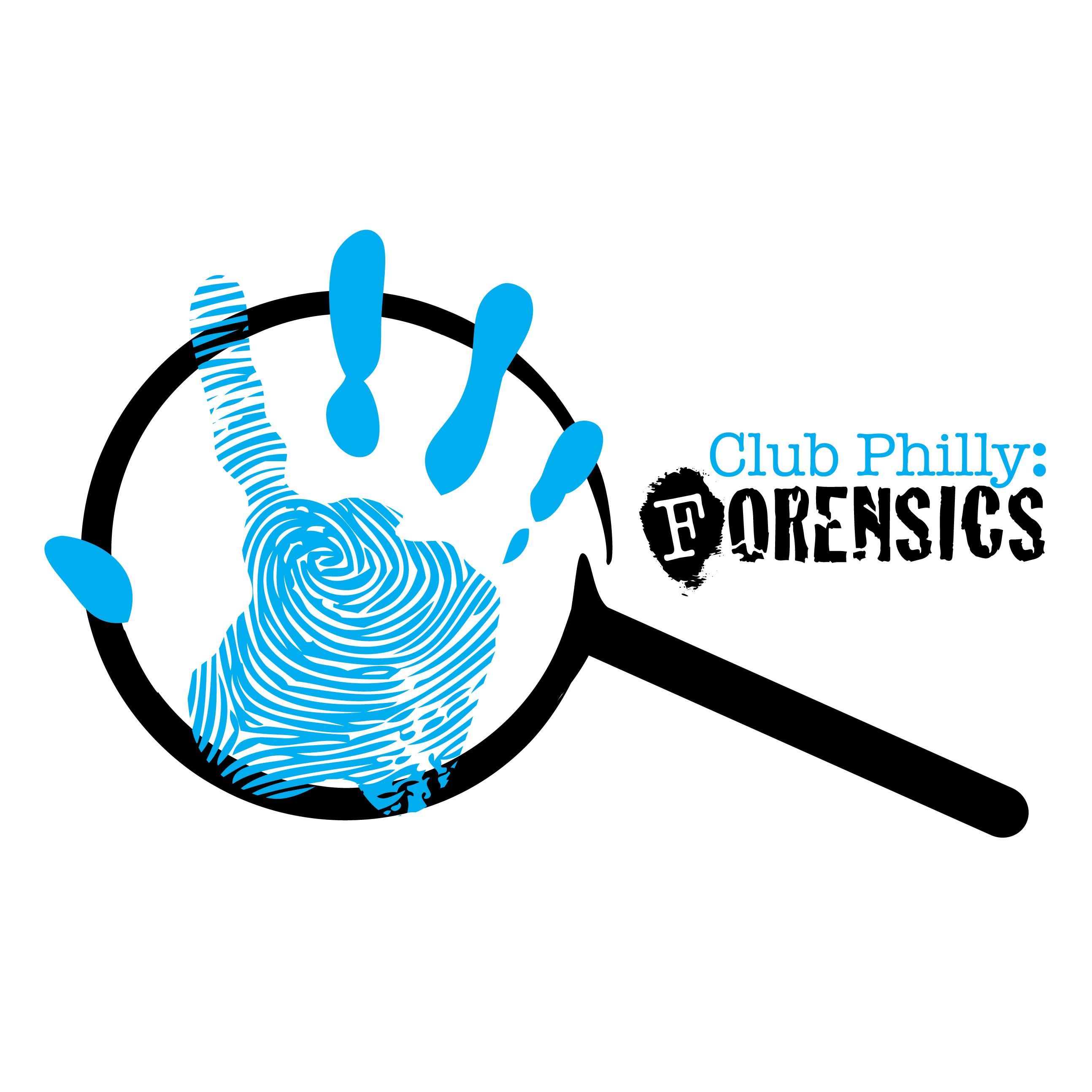 Forensic Drawing Vector