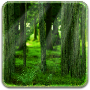 Svg Icon Forest image #7106