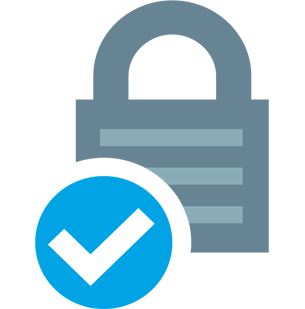 Free Forgot Password Icon Png image #18353