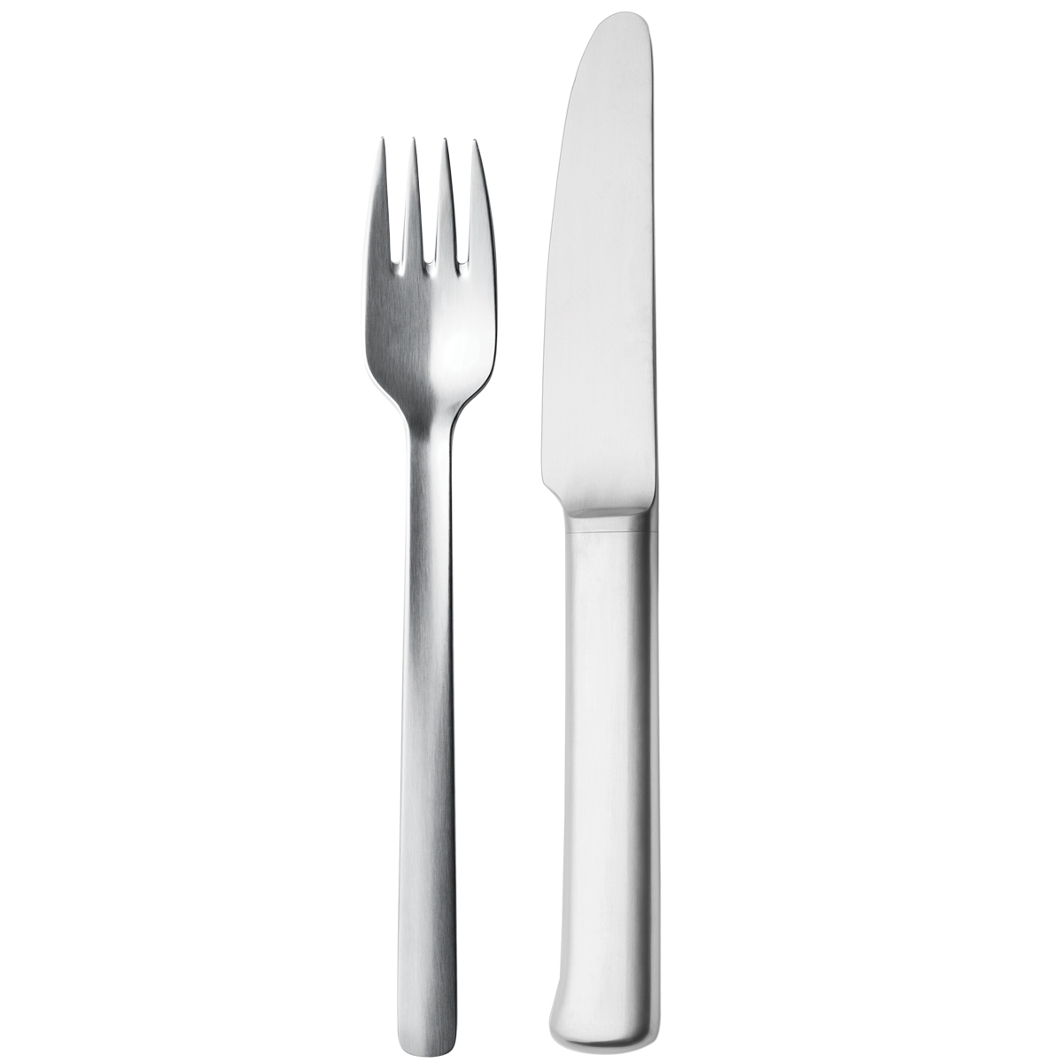 Free Download Images Fork And Knife image #3665