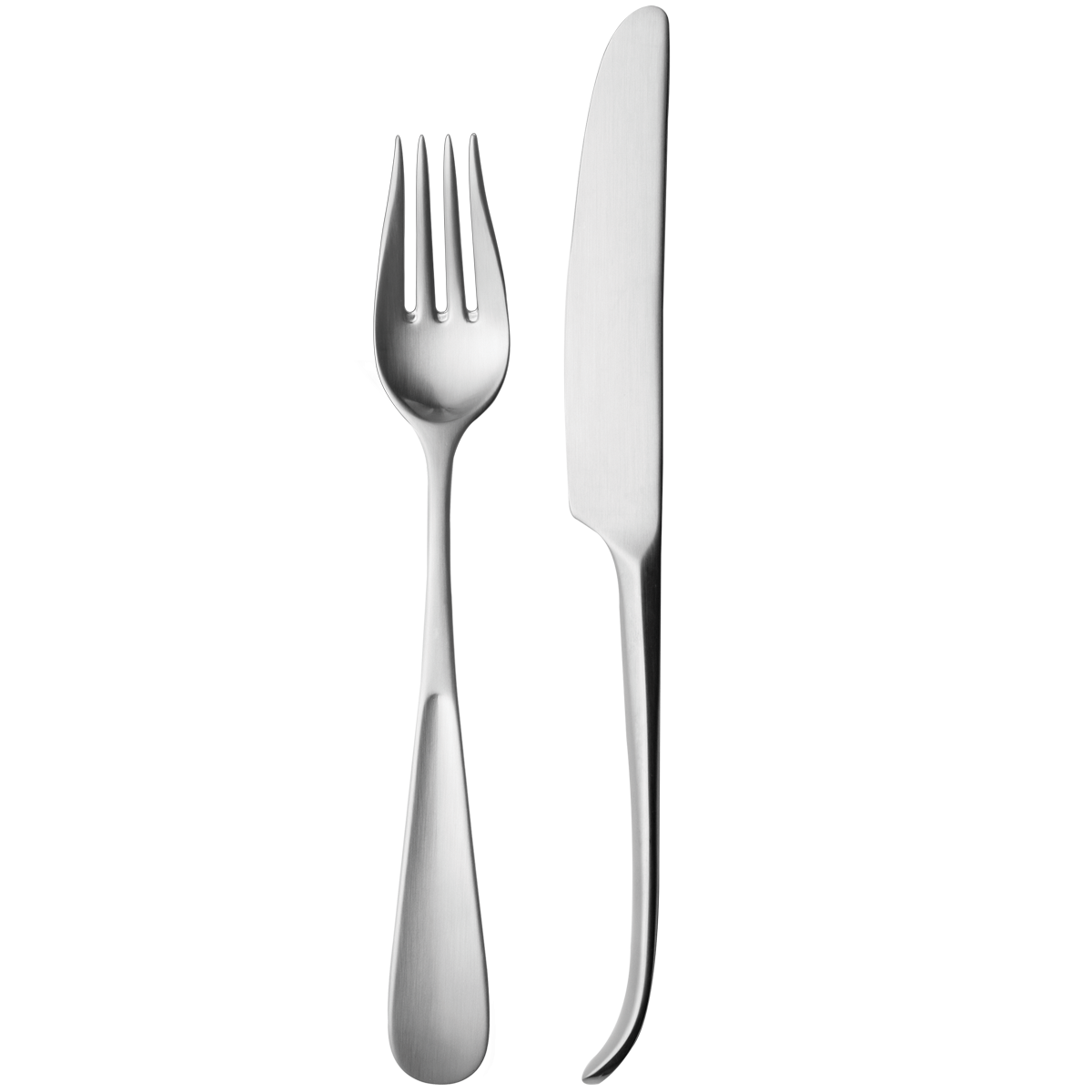 PNG Fork And Knife Pic image #3658