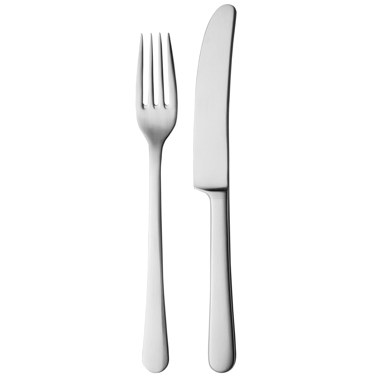 High-quality Fork And Knife Cliparts For Free! image #3656