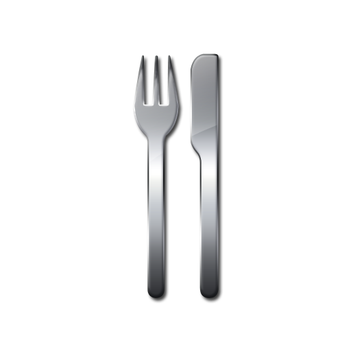 Clipart Pictures Fork And Knife Free image #3669