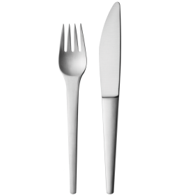 Fork And Knife Clipart Png Best image #3672