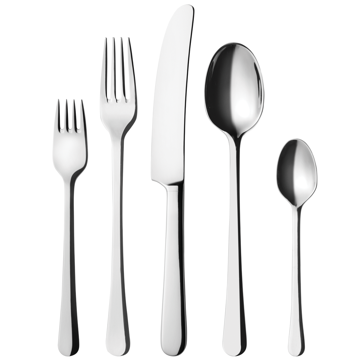 Fork And Knife Png Spoon  image #3679