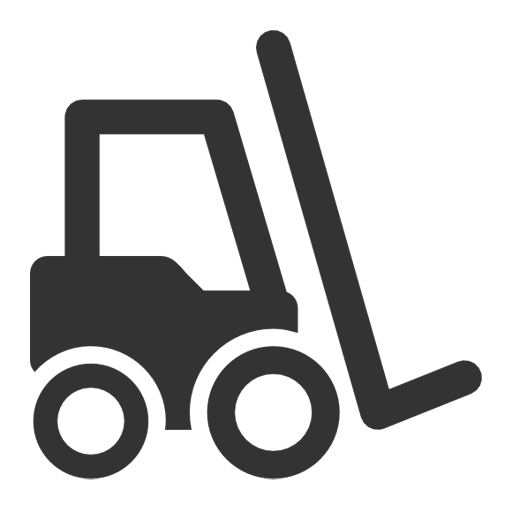 forklift icons png   vector free icons and png backgrounds baseball vector art clipart baseball vector clipart