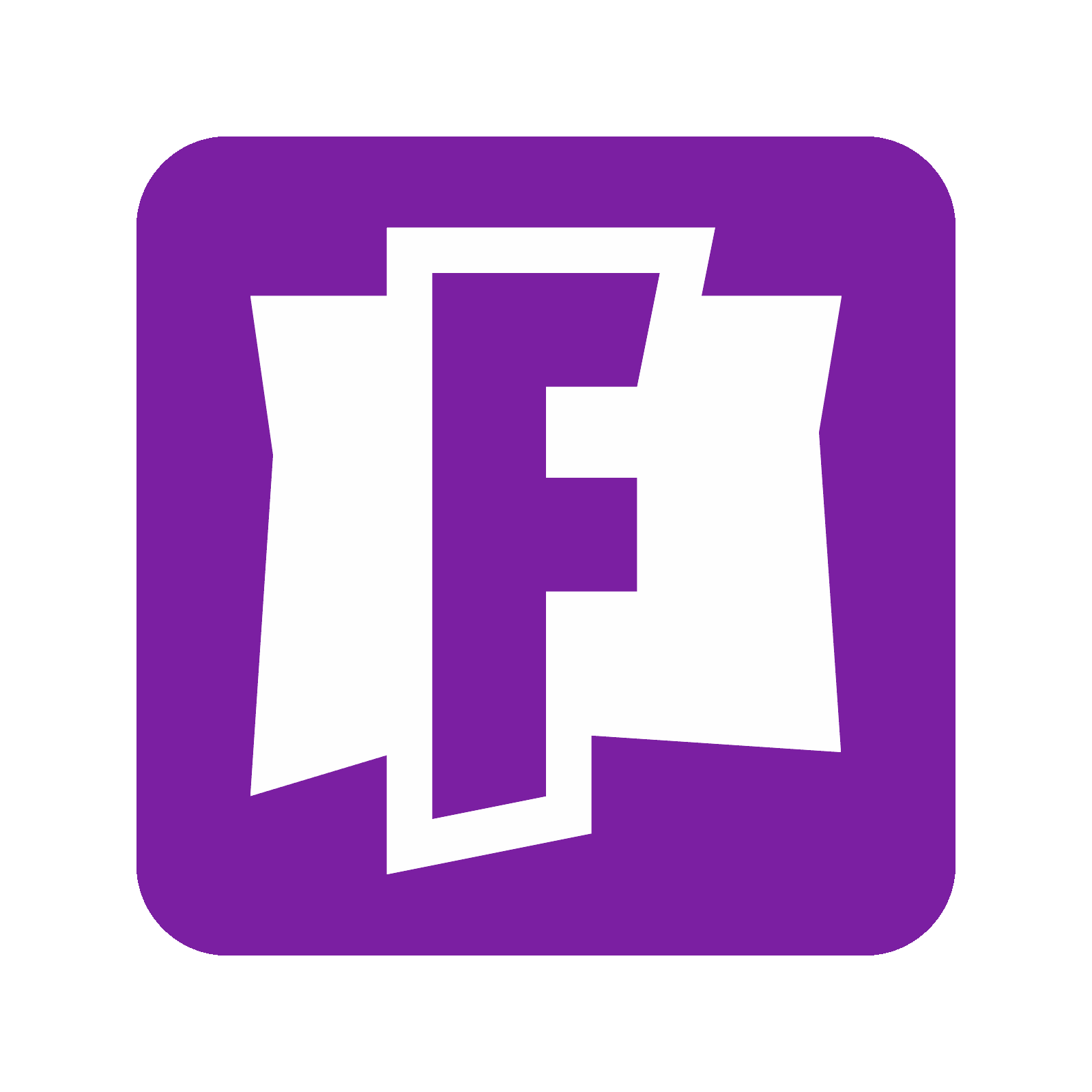 Fortnite Logo Graphic Design Png Transparent Background Free Download 47420 Freeiconspng
