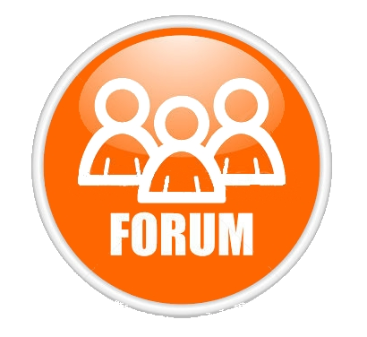 Windows Icons For Forum