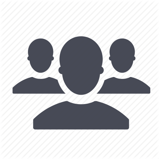 Simple Png Forum