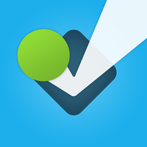 Foursquare Icon Library