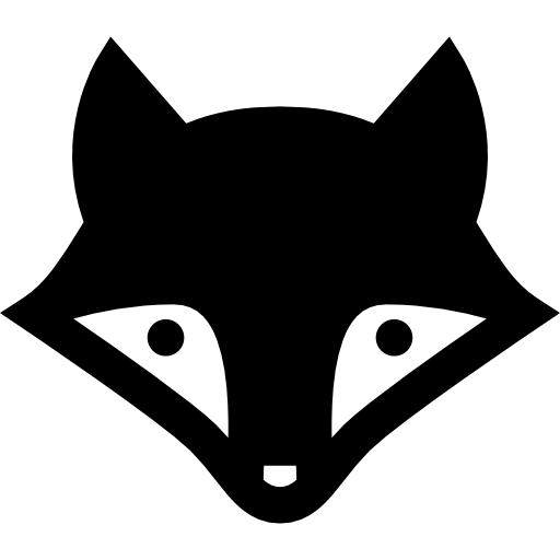 Fox Hd Icon image #35683