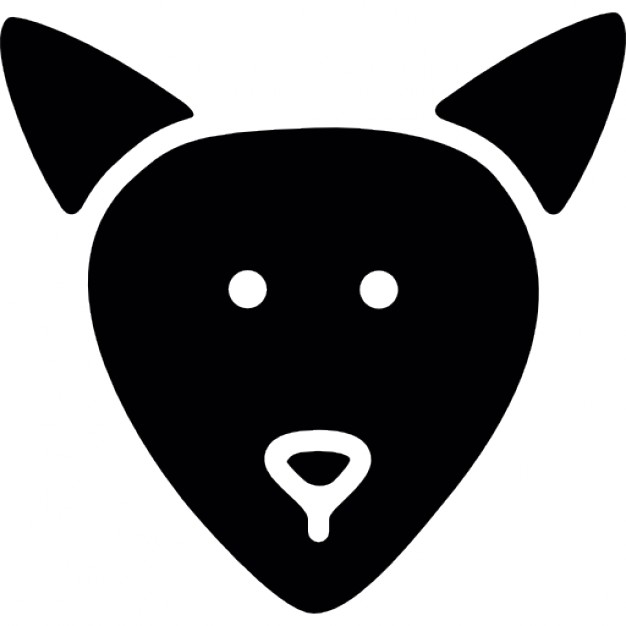 Icon Library Fox image #35685