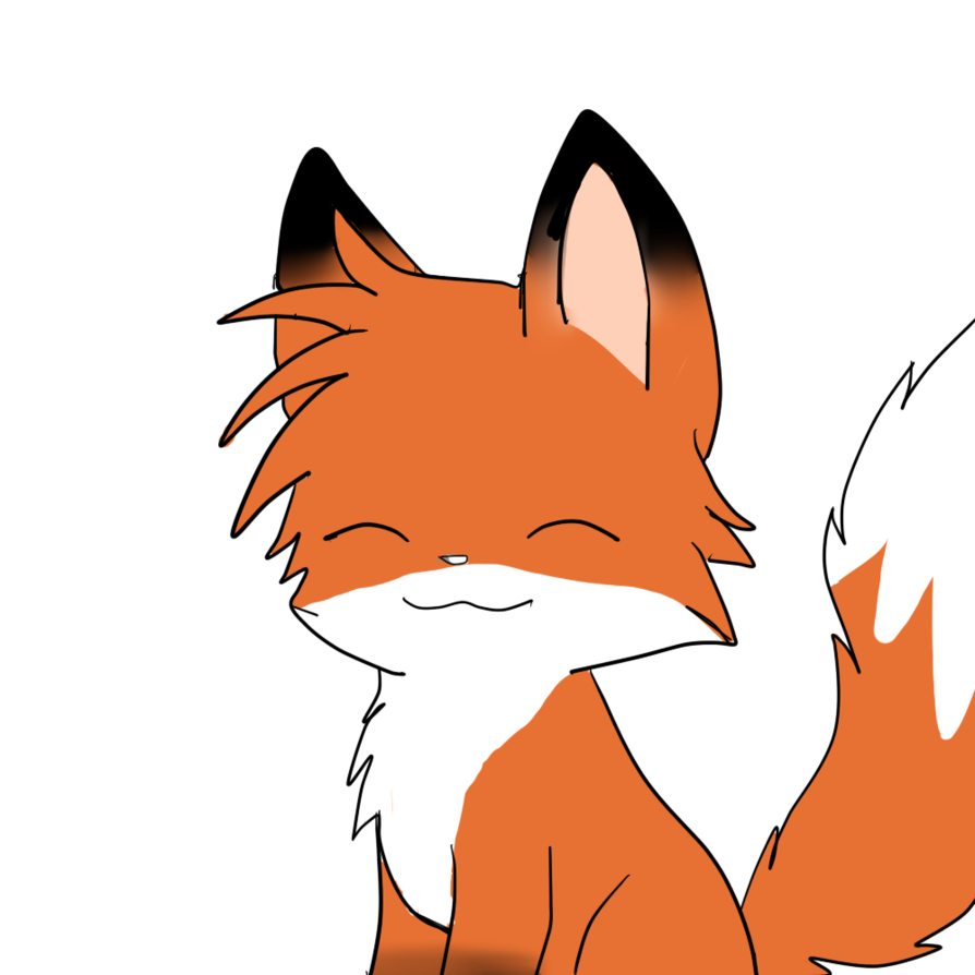 Icons Fox Download Png