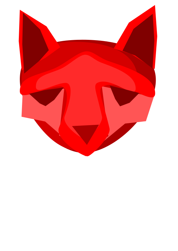 Ico Download Fox image #8510