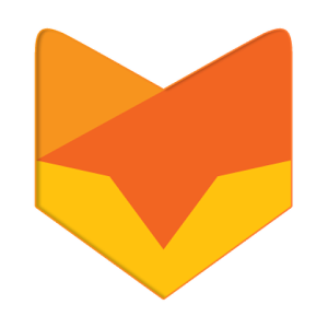 fox icon png