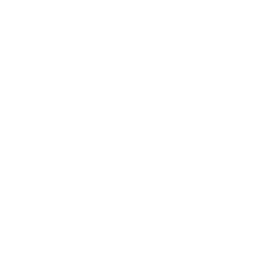 Free High-quality Fox Icon image #8401