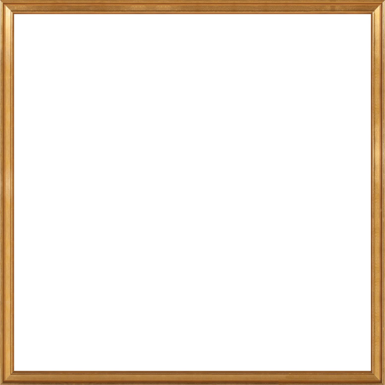 gold frame border png. PNG Transparent Frame Gold Image #28930 Border Png R