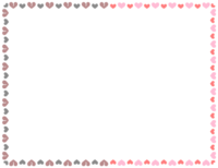 Frame Heart Png Clipart Best image #31018