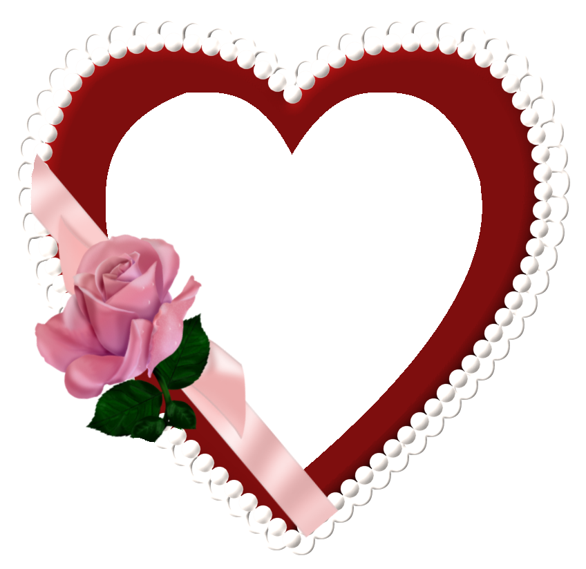 Frame heart png pic #31001 - Free Icons and PNG Backgrounds