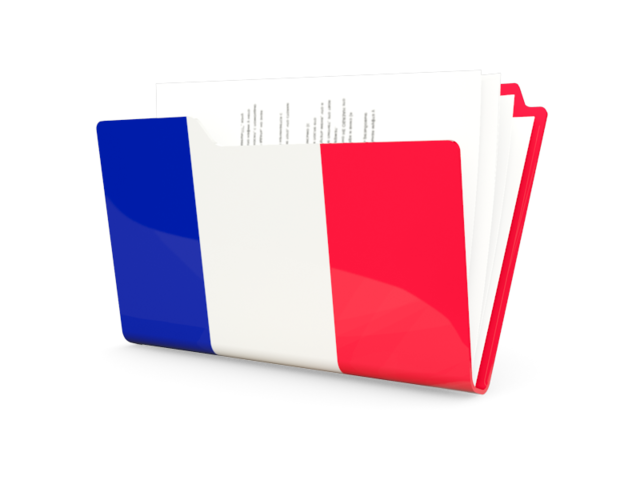 france flag icons png amp vector free icons and png