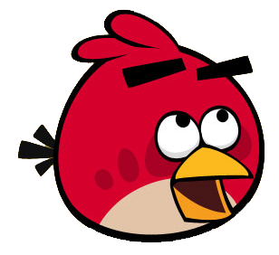 Free Angry Birds Pictures image #46178
