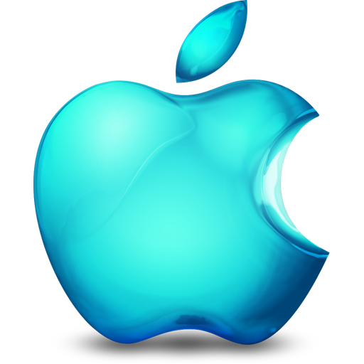 Free Apple Icon Png image #40399