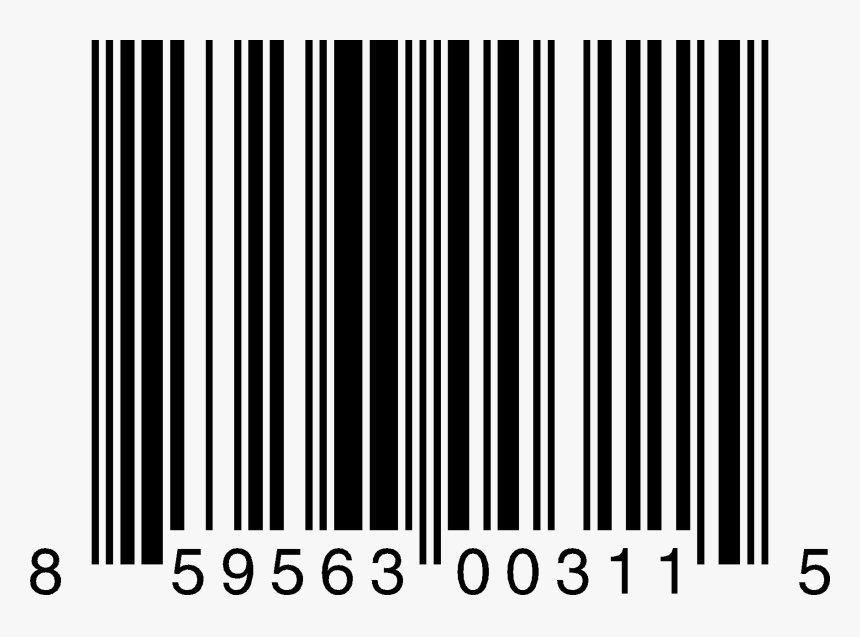 Free Download barcode chocolate Png Images