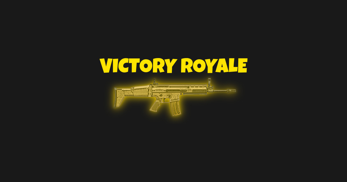Free Download Game Victory Royale Images image #47388