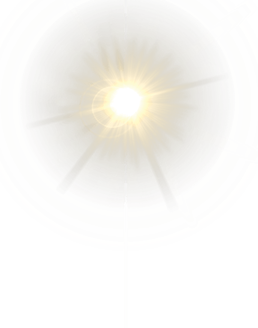 Free Download Lens Flare Effect Png Images