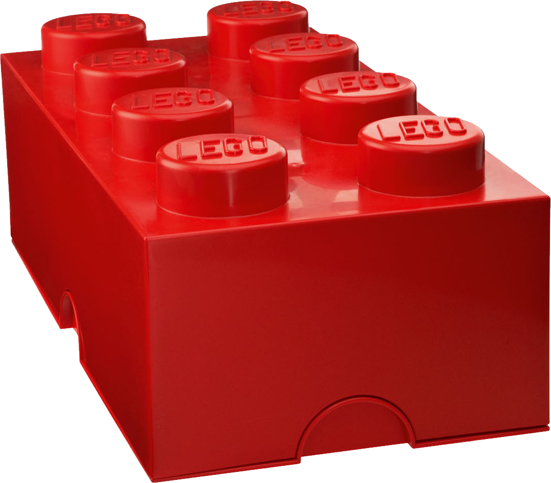 Free Download Red Lego Png Images image #46640