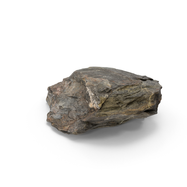 Free Download Rock Png Images