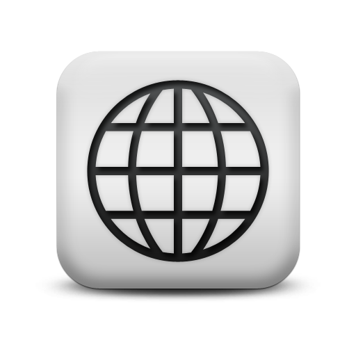 download website icon